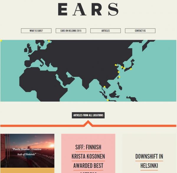 5 Tips for Clickable Flat-Design Websites | SMARTT Vancouver