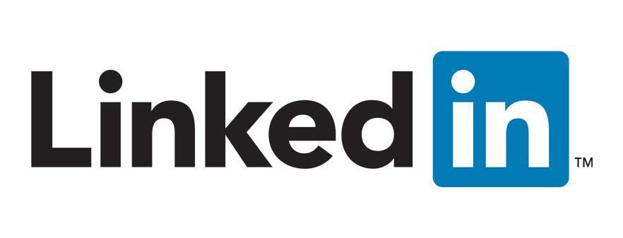 Social Media For B2b Marketers Linkedin Smartt Vancouver